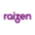 Logo_Raizen.png