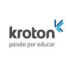 Logo_Kroton.png