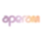 Logo_Aperan.png