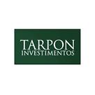 Logo_Tarpon.png