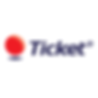 Logo_Ticket.png