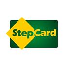 Logo_Stepcard.png