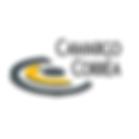 Logo_CamargoCorrea.png