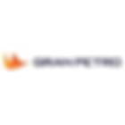 Logo_GranPetro.png