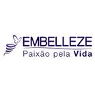 Logo_Embellezze.png