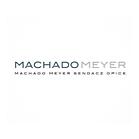 Logo_MachadoMeyer.png