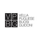 Logo_VPBG.png