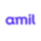 Logo_Amil.png