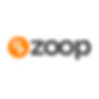 Logo_Zoop.png