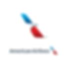 Logo_American.png