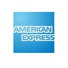 Logo_Amex.png