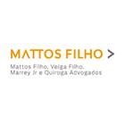 Logo_MattosFilho.png