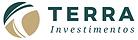 TerraInvestimentos.png