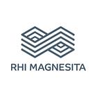 Logo_Magnesita.png