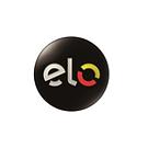 Logo_Elo.png