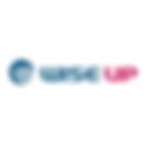 Logo_WiseUp.png