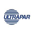 Logo_Ultrapar.png