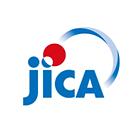Logo_Jica.png
