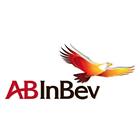 Logo_ABInbev.png