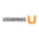 Logo_Usiminas.png