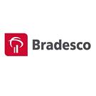 Logo_Bradesco.png