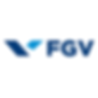 Logo_FGV.png