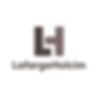Logo_Holcin.png