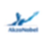 Logo_AkzoNobel.png