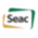 Logo_Seac.png