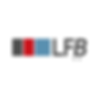 Logo_LFB.png