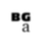 Logo_BGA.png