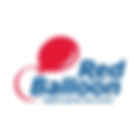 Logo_RedBalloom.png
