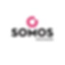 Logo_Somos.png