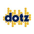 Logo_Dotz.png