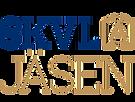 skvl-jasen-logo.png