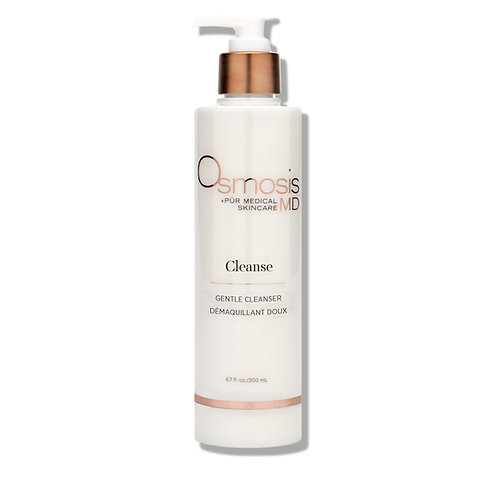 Cleanse - Gentle Cleanser