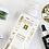 Thumbnail: Eminence Organic Skincare