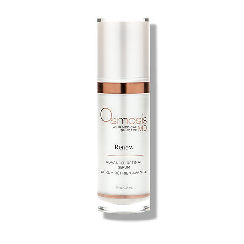 Replenish - Antioxident Infusion Serum