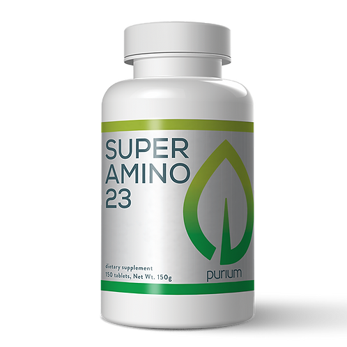 Super Aminos Vegan Collagen