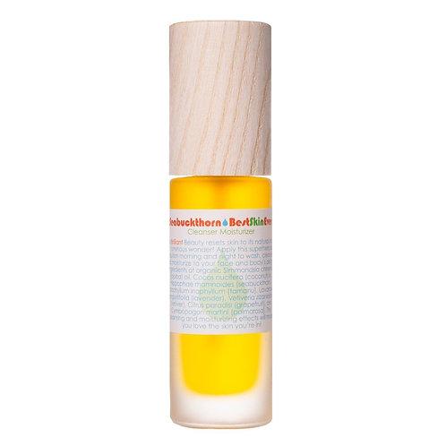 Best Skin Ever - Seabuckthorn Oil