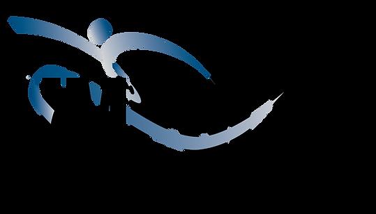 Impulse Dance Academy Logo