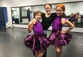 IDA 2019 Recital Slideshow 080.JPG