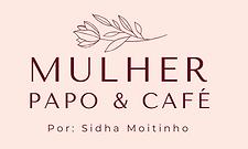 Logo Sidha Moitinho.png