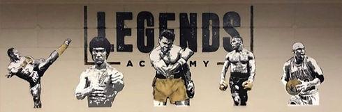 Legends wall art.jpg