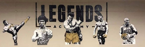 Legends wall art.jpg