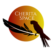 cheritaspace.png