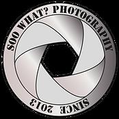 Logo 60.png