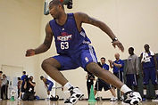 Quickness-and-Speed-Workouts.jpg