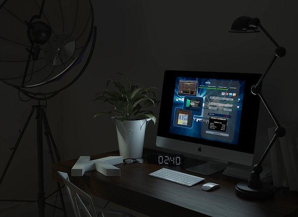 smartmockups_k44da48o.jpg
