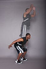 squat-jump1.jpg